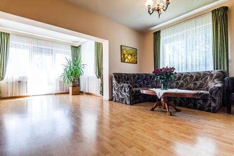 Продажа дома, Brkleu iela - Фото 2