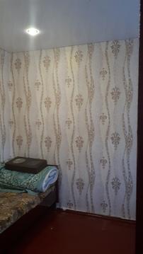 2-к квартира 50 Лет Октября, 87 а - Фото 3