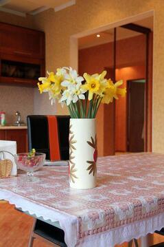 Сдается элитная 3-х комнатная квартира в Пятигорске - Фото 2