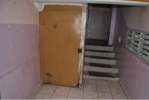 Продажа помещения свободного назначения 158.1 кв.м - Фото 2
