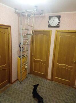 Меняю 4-х квартиру в юж. Бутово ( разъезд) - Фото 3