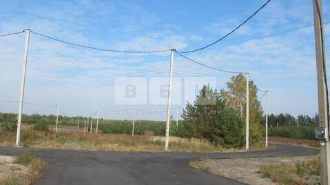 Продажа участка, Староживотинное, Рамонский район - Фото 2