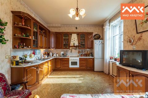Продается 3к.кв, Московский - Фото 5