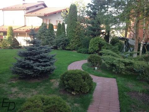 Аренда дома, Борзые, Истринский район - Фото 2