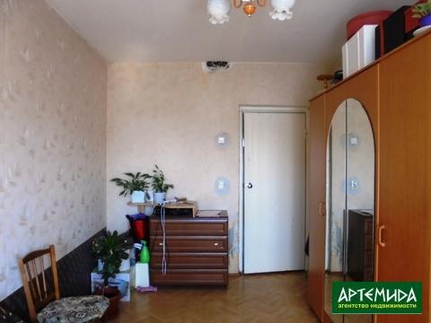 3-х комнатная Баргузин - Фото 3