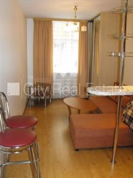 Продажа квартиры, Улица Матиса - Фото 3