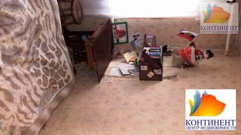 Продажа квартиры, Кемерово, Б. Строителей - Фото 2