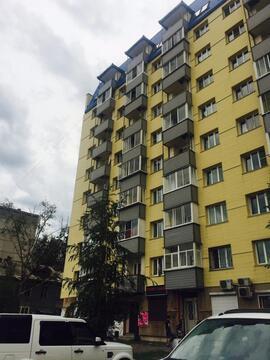 Аренда псн, Иркутск, Радужный мкр - Фото 5