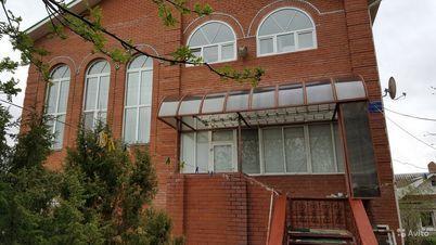 Продажа дома, Альметьевск, Альметьевский район, Ул. Тагирова - Фото 1