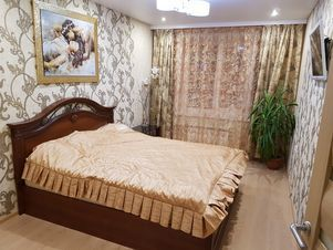 Аренда квартиры, Чита, Ул. Бутина - Фото 2