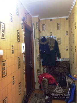 2-комнатная квартира, ул. Горького д. 6 А - Фото 3
