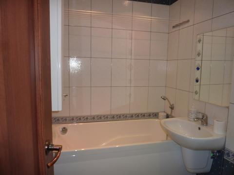 Продается 2-квартира дома 2/5 кирпичного дома в р-оне Черемушек - Фото 1