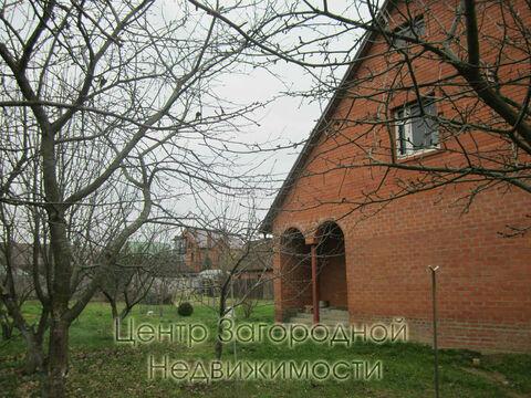 Продается дом. , Добрыниха, - Фото 2