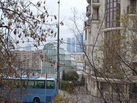Продажа квартиры, м. Киевская, 1-й Вражский пер. - Фото 1