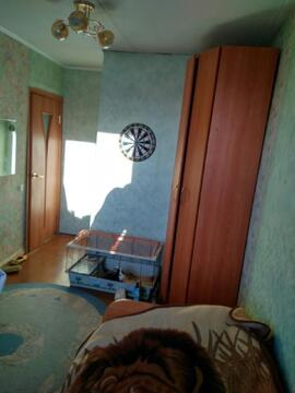 Продажа квартиры, Ижевск, Ул. Ракетная - Фото 5
