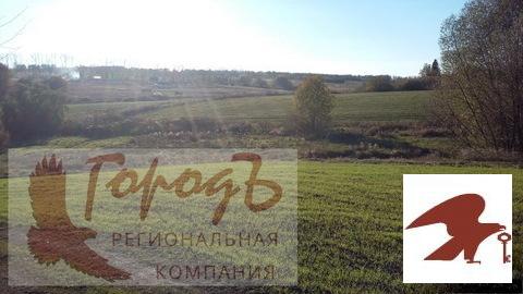 Земельные участки, ул. Тихая, д.1 - Фото 2