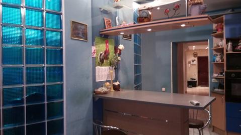 Продажа квартиры, Нижний Новгород, Ул. Маслякова - Фото 4