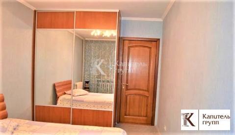 Объявление №65278335: Продаю 2 комн. квартиру. Тюмень, ул. Щербакова, 146,