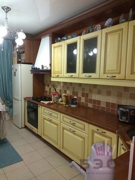 Квартира, ул. Чайковского, д.16 - Фото 5