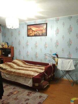 Продажа квартиры, Череповец, Победы пр-кт. - Фото 2