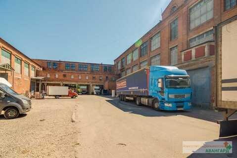 Сдается склад, Ногинск, 123м2 - Фото 3