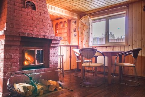 Предлагается к продаже жилой дом 250 кв.м на уч 8 сот Репино-Ленинском - Фото 1