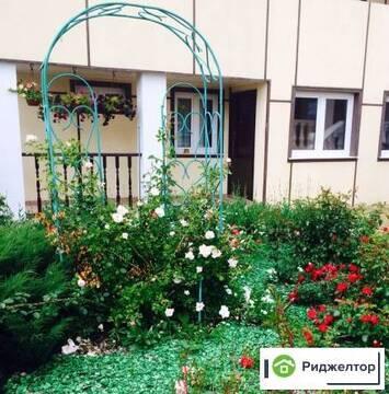 Аренда дома посуточно, Рассудово, Новофедоровское с. п. - Фото 4