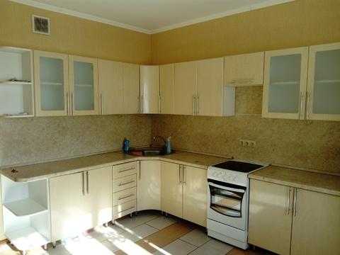Квартира в Родниках - Фото 2