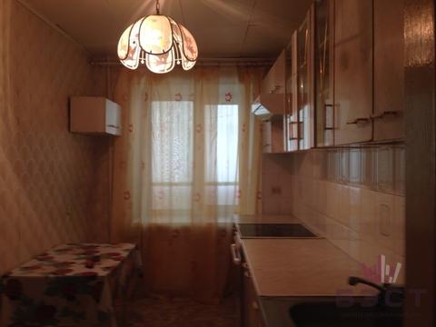 Квартира, Шейнкмана, д.2 - Фото 5