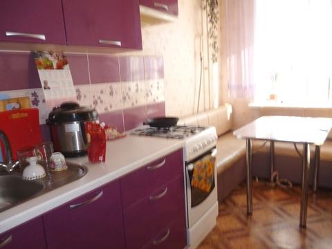 Комнату в 4-комнатной квартире, ул. Шагольская 2-я, 28 - Фото 2