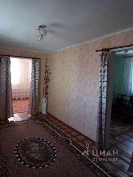 Продажа дома, Оренбургский район, Новая - Фото 1