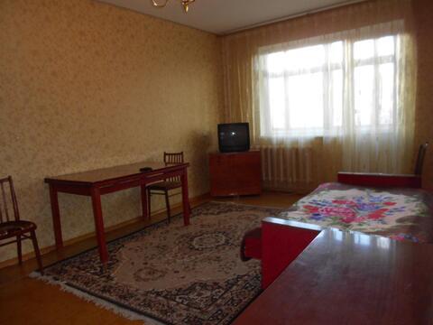 Сдается 2- комнатная квартира, центр, ул. Расковой д. 3 - Фото 1