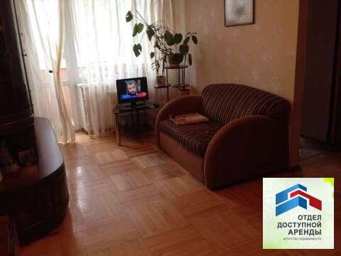 Квартира ул. Крылова 48 - Фото 5