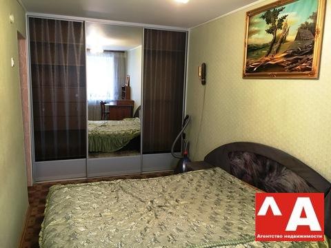 Аренда 2-й квартиры 44 кв.м. на Проспекте Ленина - Фото 1