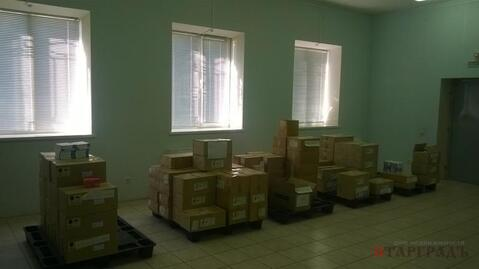 Продаю коммерческое помещение 170 кв.м. на Малинниках под магазин, скл - Фото 5