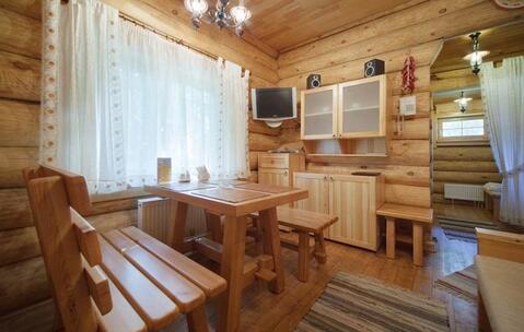 Дивноморское ул Короленко - Фото 2