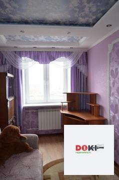 Аренда квартиры, Егорьевск, Егорьевский район, Первый мкр - Фото 3