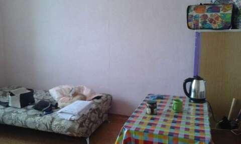 Комната ул. Титова 7 - Фото 3