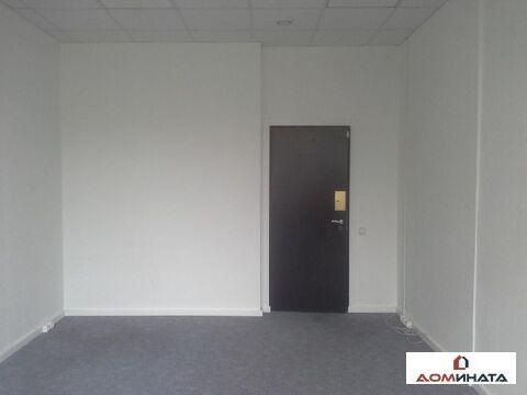 Аренда офиса, Александра Невского пл. д. 2 - Фото 3