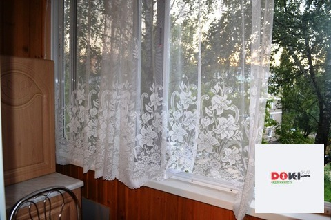 Аренда квартиры, Егорьевск, Егорьевский район, 2 микрорайон - Фото 4