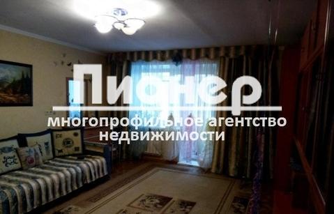 Продажа квартиры, Нижневартовск, Ул. Менделеева - Фото 2
