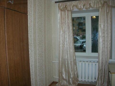 Комната в районе Московской площади - Фото 2