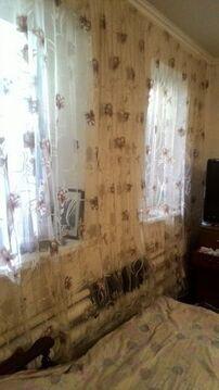 Продажа дома, Ставрополь, Ул. Руставели - Фото 1