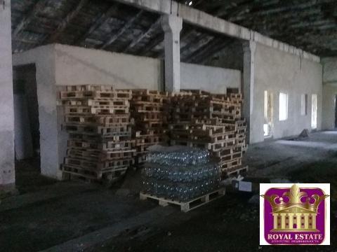 Продается помещение свободного назначения Респ Крым, Симферопольский . - Фото 3