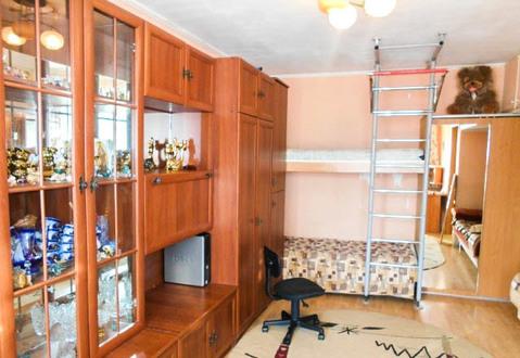 Сдается 1-комнатная квартира ул. Гурьянова 31 на 3/5 этаже - Фото 3