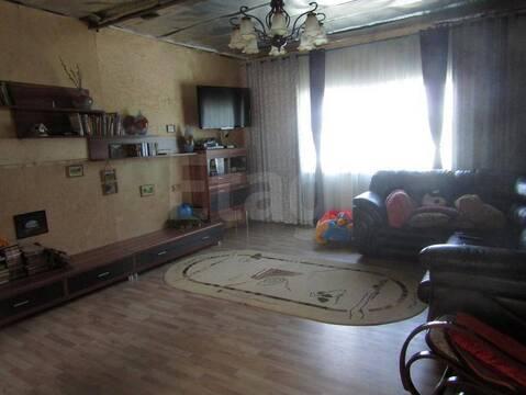 Продам 2-этажн. дом 155 кв.м. Ялуторовский тракт - Фото 3