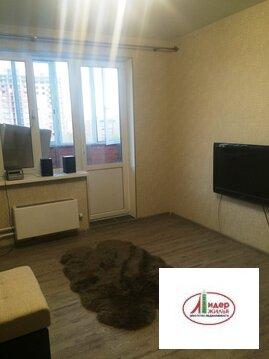1 комнатная квартира, ул. Хлебозаводская, д. 30, Ивантеевка - Фото 5