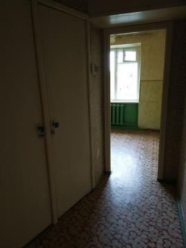 Двухкомнатная квартира в Гладкое - Фото 1