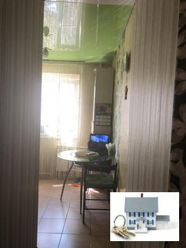 Продается 3к.кв, г. Новороссийск, Ленина - Фото 2