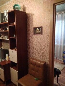 Аренда комнаты в трехкомнатной квартире с хозяйкой хорошей, все . - Фото 1